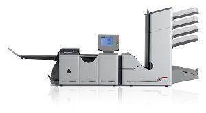 franking machines shredders folders inserters mailing equipment