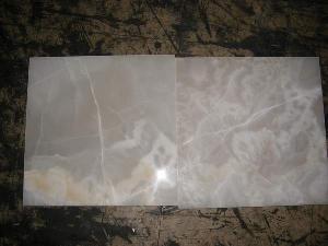 onyx tiles slabs