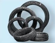 annealed iron wire