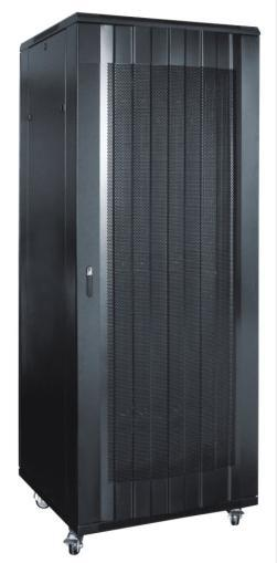network cabinets racks