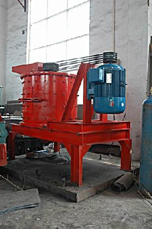 crushers mining construction