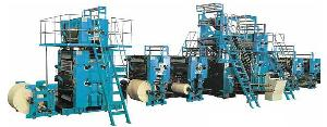 manufacturer exporters offset printing machines newspapers books