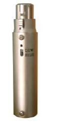 xlr usb audio microphone adapter