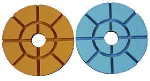 diamond floor pads jdr jxdm 0320340
