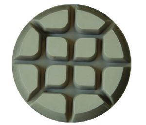 diamond floor pads jdr jxdm0310311
