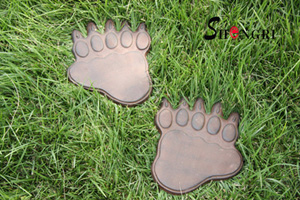 footprint stepping stone srzt 5099 5100