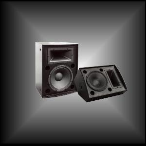 ctal pro audio speaker cabinet cater events