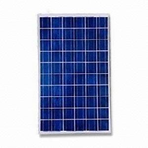 polycrystalline silicon solar panel peak power 215w tsp215