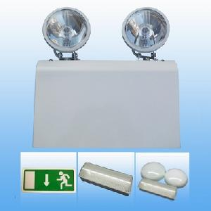 emergency lighting 8020