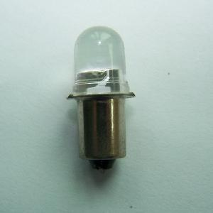 electrical bulbs led bulds
