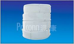 class pex pipe fittings weifang palconn plastic technology co