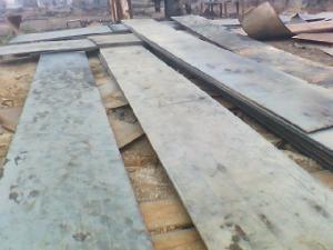 Steel Plate 13crmo44 X80 2cr1movg S690q P355nl1 S500ql 25crmo4 Sa299 13crmov9-10 P275nh 19mn6 Ste