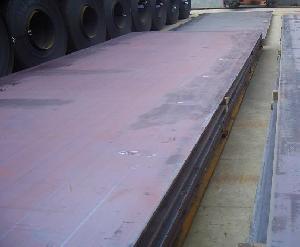 steel plate s460q s460ql s460ql1 s500q s500ql s500ql1 s550q en20025 6 2004