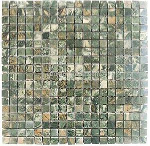 marble mosaic tile jade mosaics floor tiles quartz mozaic wall copmetitive