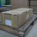 nvocc container freight shipping shenzhen qingdao forwarding