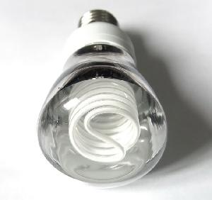 dimming ccfl reflectors