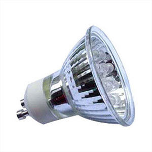 gu10 gu5 3 gx5 bright light life mr11 mr16 energy saving lamp