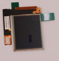 motorola maxx v6 front lcd screen
