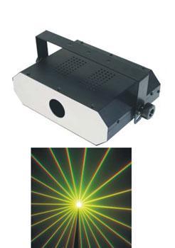 rgy laser light phe022