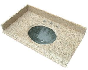 countertop table