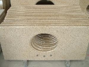 table tops countertops stone marble granite vanity kitchen
