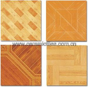 wood tile ceramic