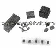 f core smf ferrite transducer cores