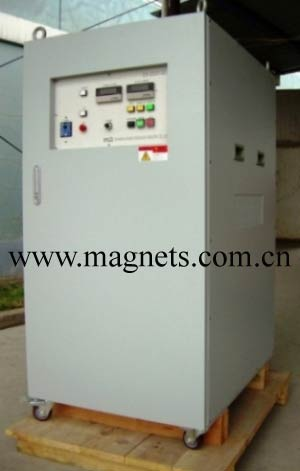 pulse magnetizer magnetizing equipment yx2520 30