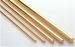 cda316 uns c31600 nickel leaded commercial bronze