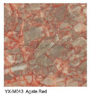 agate marble tiles slabs