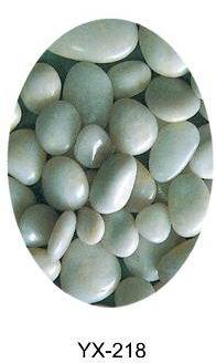 cobble stone pebble