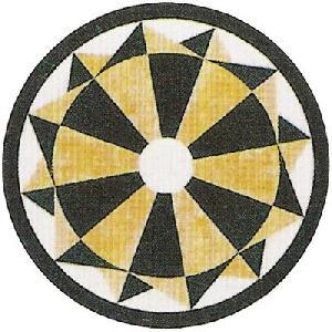 granite marble mosaic tile
