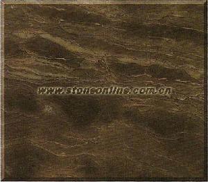 marble tile coffee slab