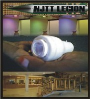 legion s sl1 led lamps