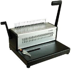 binding machine sd 2010b21