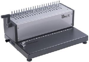electric binder e bind 20