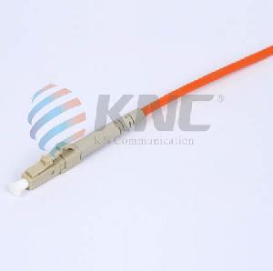 fiber optic lc pigtail
