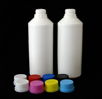 heat transfer ink