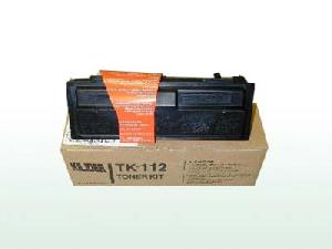 kyocera toner cartridge tk112