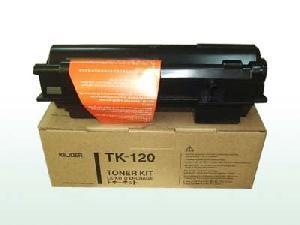 tk120 kyocera toner cartridge