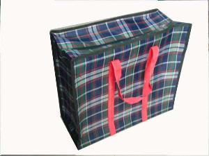 colors pane compound fabric textile tape handle zipper lock