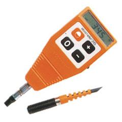 elcometer 345 coating gauge