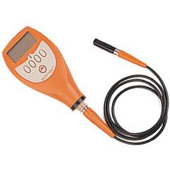elcometer 456 coating gauge