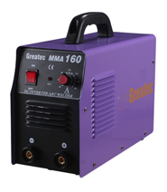 Inverter Welding Mma, Tig / Mma, Tig Pulse, Mig, Plazma Cutting, Acdc And Acdc Pulse Machines