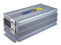 3000w dc ac modified sine wave power inverter