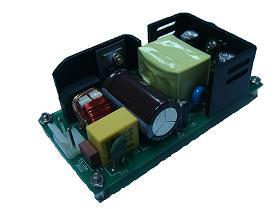60w ac dc open frame switching power