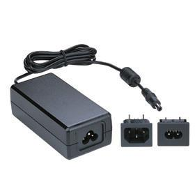 65w ac dc switching adapter