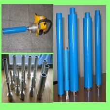 diamond core drill