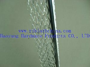 Corner Bead Angle Bead Which Can Be Used As Building Materials