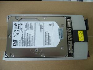 hp hard disk 411089 b22 300gb universal plug ultra 320 15k 1� hdd